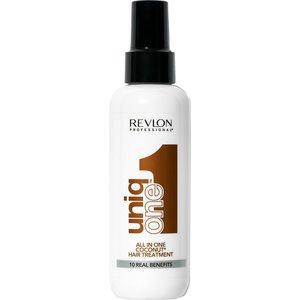 Uniq One Hair Treatment Coconut