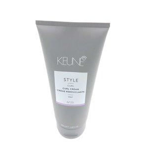 KEUNE Style Curl Cream, 200 ml
