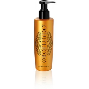Orofluido Conditioner, 200ml