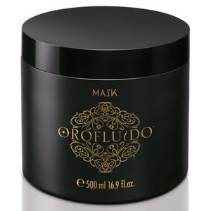Orofluido Masque, 500ml