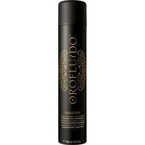 Orofluido Hairspray 500gr