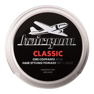 Hairgum Legend Classic, 40 ml