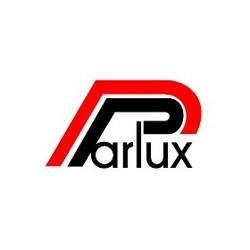Parlux Droger