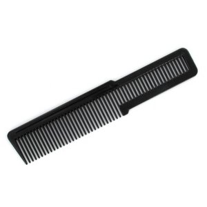 Wahl Tondeuse à cheveux Large
