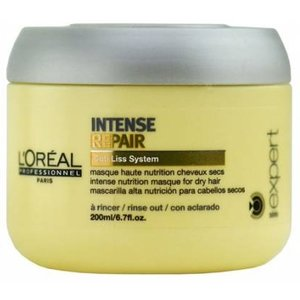 L'Oreal Serie Expert Intense Repair shampoo, 1500ml