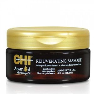 CHI Argan Oil Mask, 237 ml