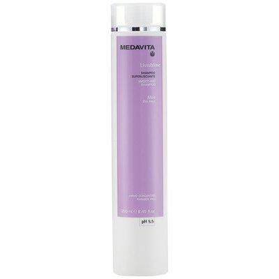 Medavita Shampoo Superlisciante pH 5.5 - 55ml Travel