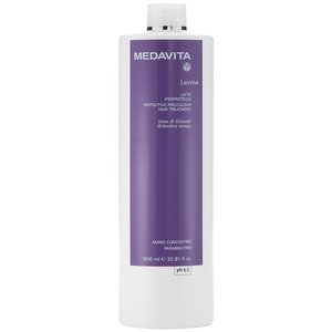 Medavita Latte Iperprotecto pH6.5, 1000ml