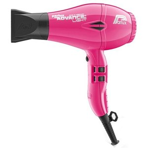 PARLUX Advance Light - FUSHIA