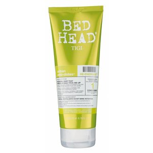 Tigi Urban Antidotes Re-Energize Conditioner, 200ml