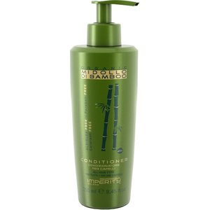 IMPERITY Mi Organic Dollo Di Bamboo Conditioner