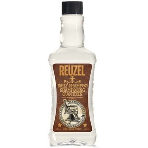 Reuzel Daily Shampoo, 100ml