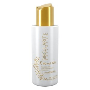 IMPERITY Singularity Oxivator Waterstof 150ml