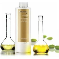 Hydrationique / Preus, Fragile Hair