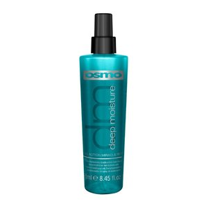 Osmo Deep Moisturising Hair Repair, 250 ml
