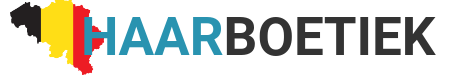 Biggest Online Store In Belgium