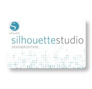 Silhouette Studio Designer Edition downloadcode