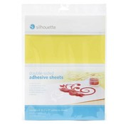 Silhouette Double Sided Adhesive Sheet