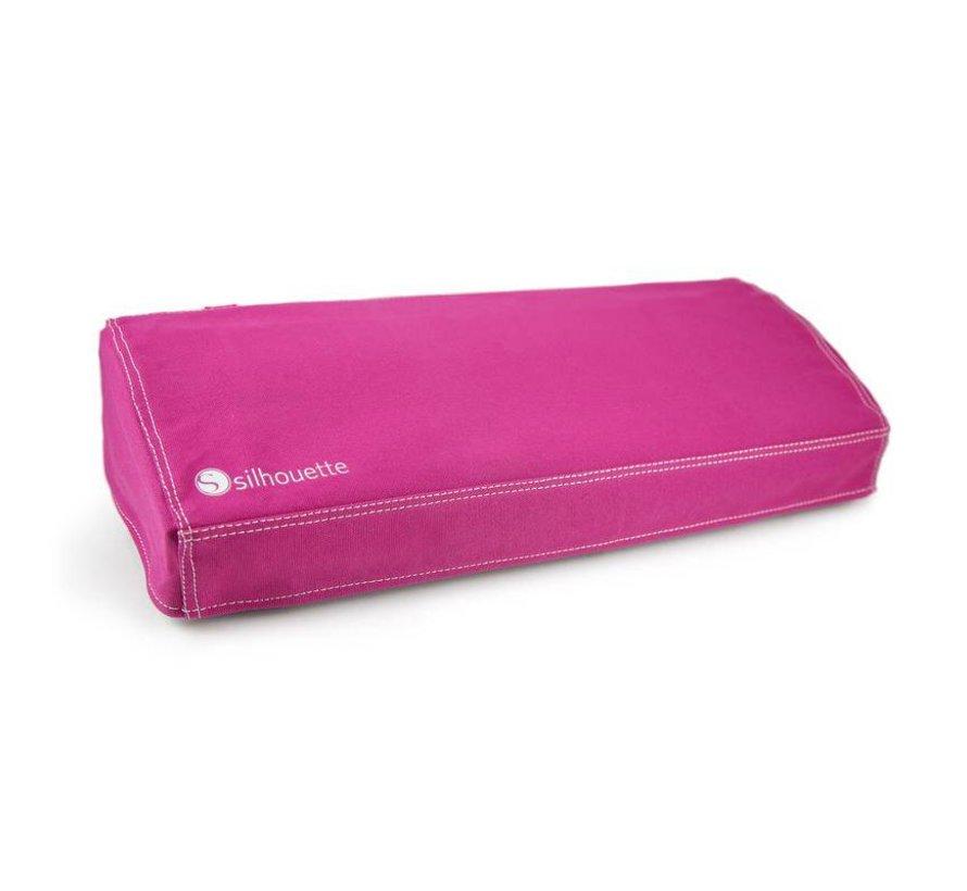 Cover Silhouette Cameo® 3 :  roze