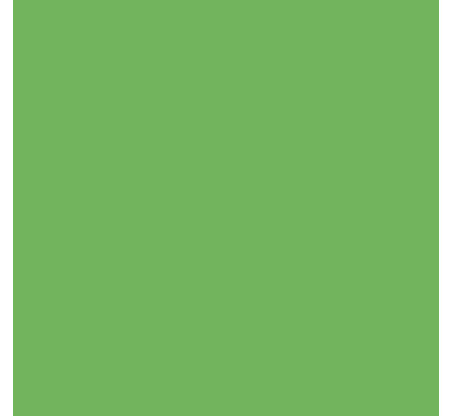 Flex Regenboogpakket