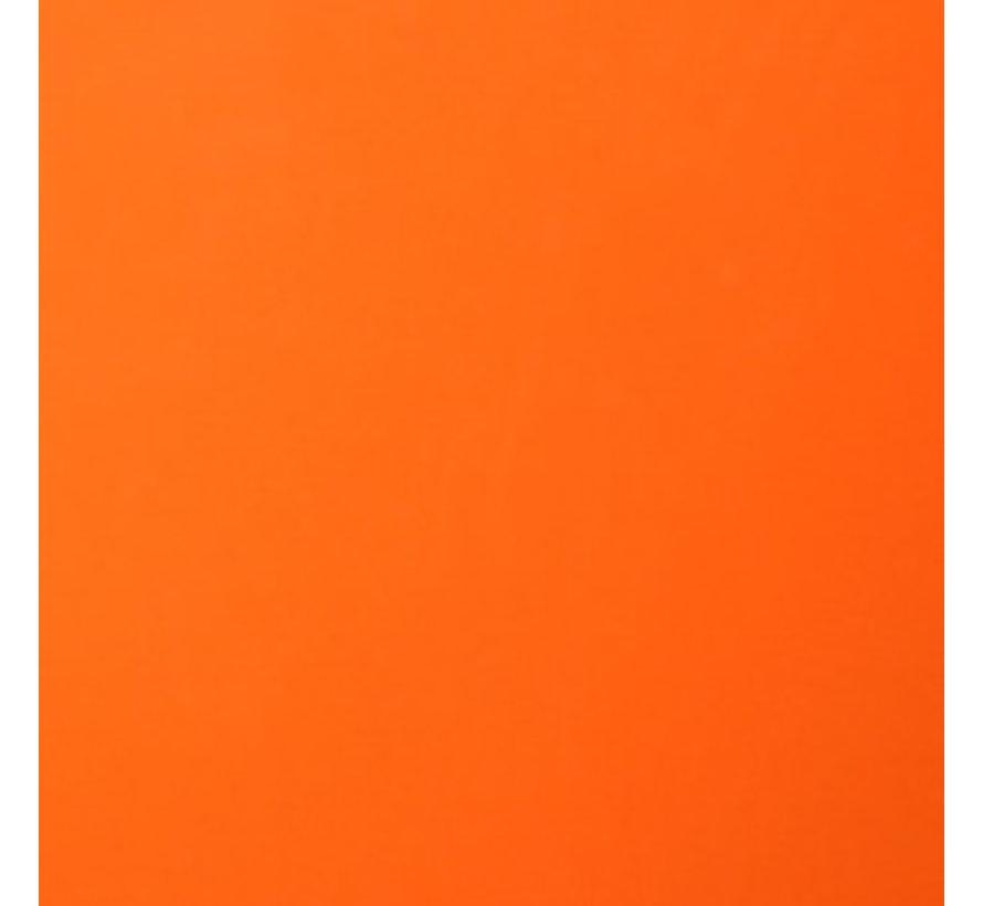 Vel Orange (M)