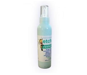 etchall® Resist Gel