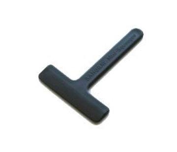 etchall® Etchall spatel