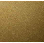 Ritrama Vel Gold (G)
