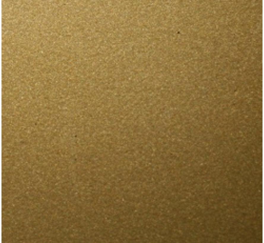 Vel Gold (G)