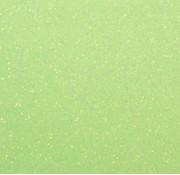 Siser Flexfolie Glitter Neon Green