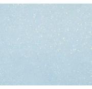 Siser Flexfolie Glitter Neon Blue