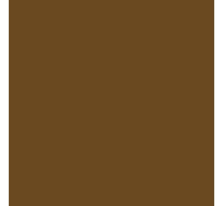 Flex Chocolate