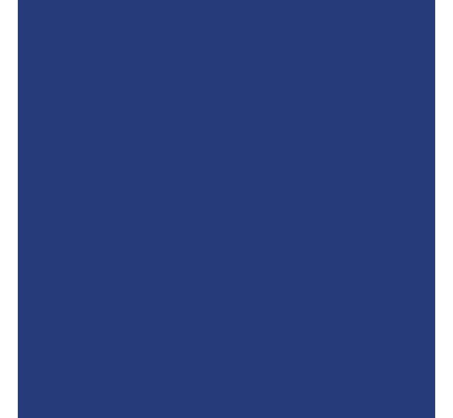 Flexfolie Electric Blue