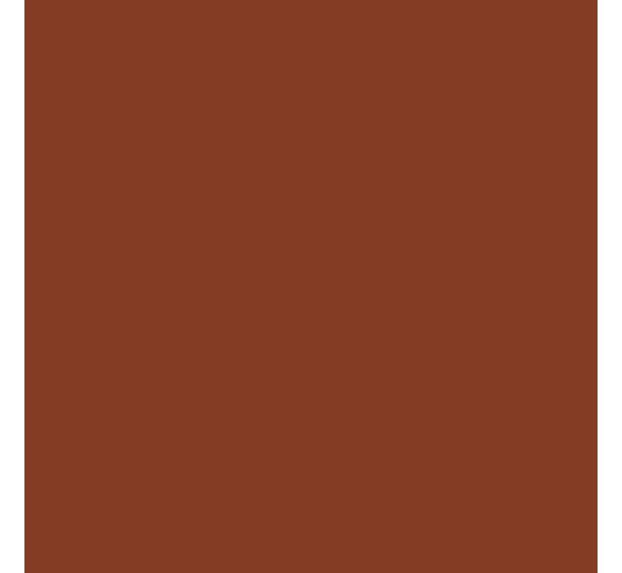 Flexfolie Electric Copper