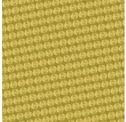 Siser Flexfolie Lens Gold