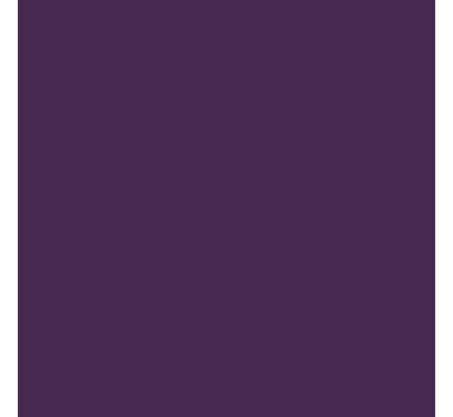 Flex Purple
