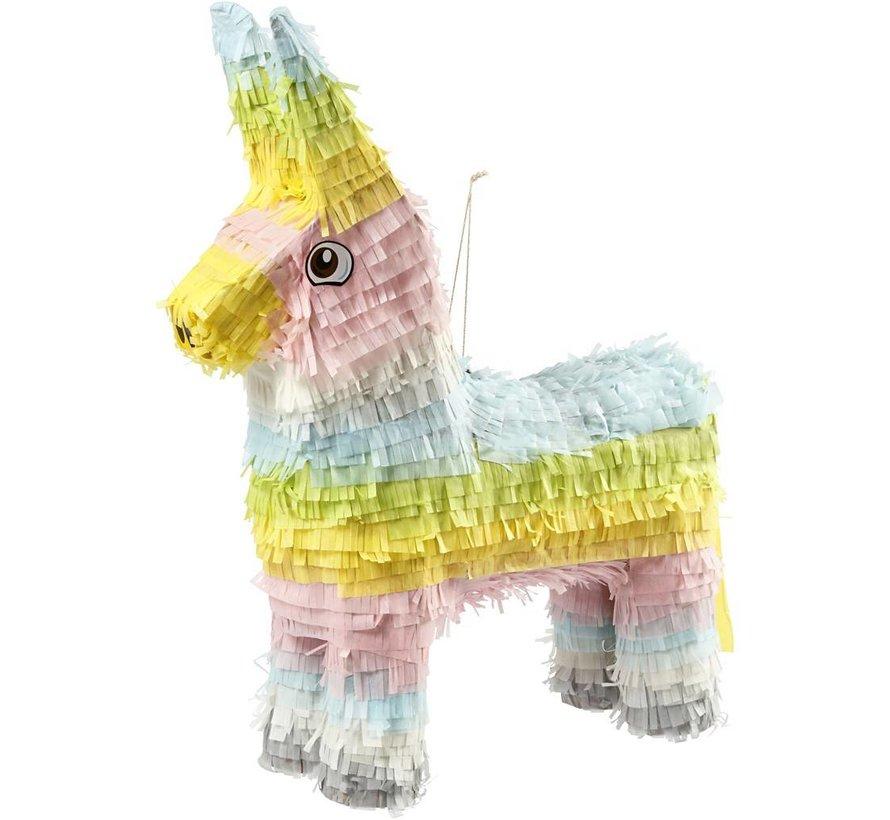 Party Piñata