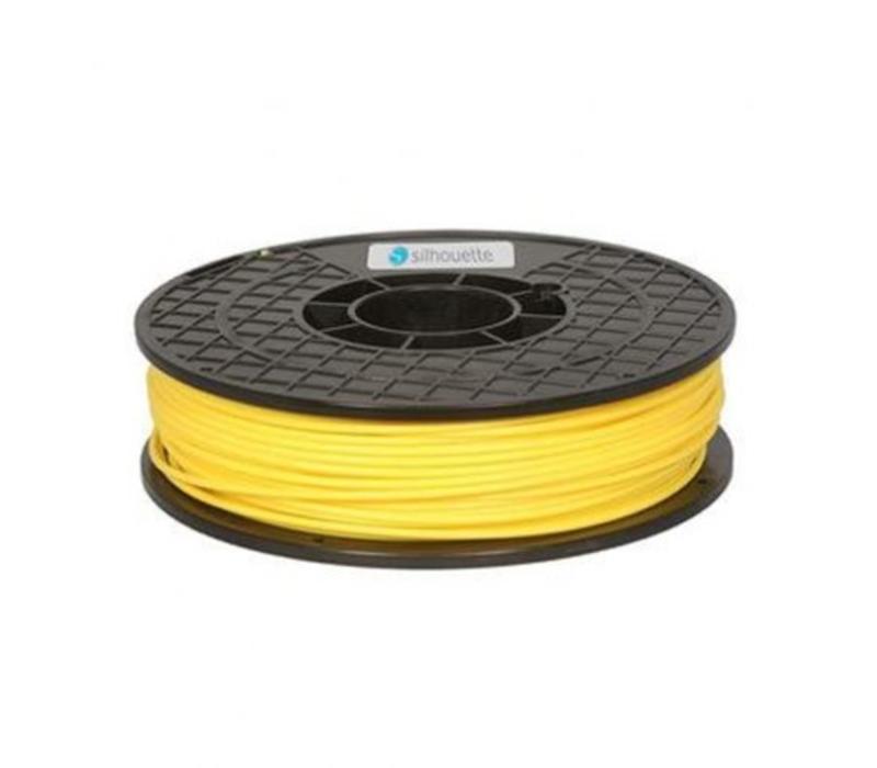 Silhouette PLA Filament