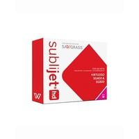Sublimatie Inkt voor Sawgrass SG400 en SG800
