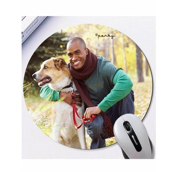 "Mousepad ""Rond"""