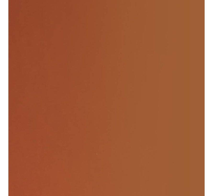 Flexfolie Texas Orange