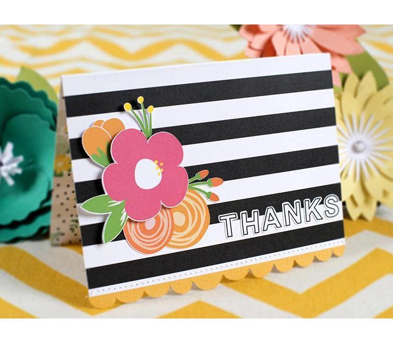 Printable Cardstock