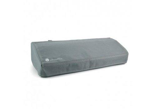 Silhouette Cover  Cameo® 3 :  Grijs