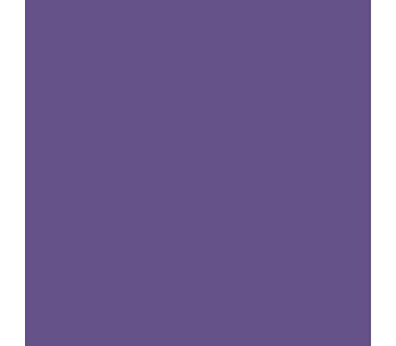 Flexfolie Wicked Purple