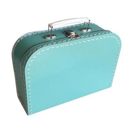 Koffer (25 cm)