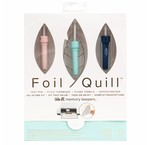 Quill Starter kits