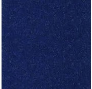 Siser Flockfolie Royal Blue