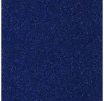 Siser Flockfolie Royal Blue