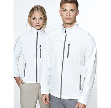Roly Softshell Jas (Mannen)