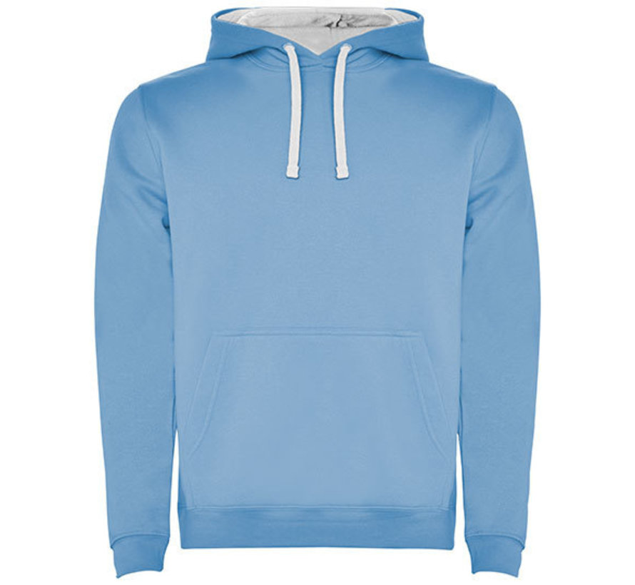 Hooded Sweatshirt ladies